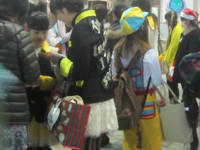 嵐 コンサート 2015